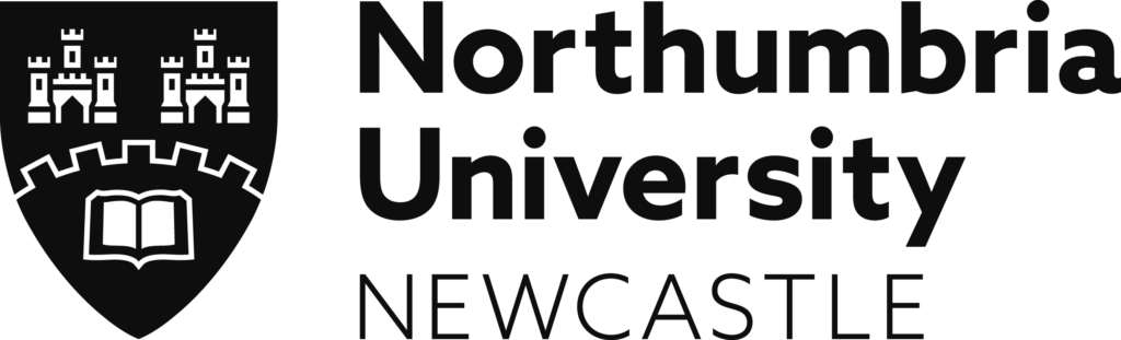 Northumbria University - Newcastle